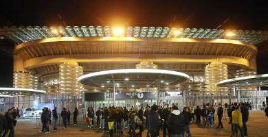 Photo of Referendum to decide after AC and Inter Milan agree to demolish San Siro
