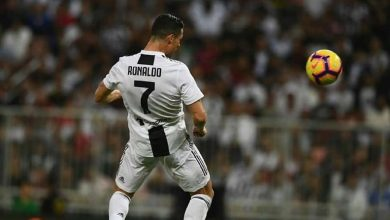 Photo of Ronaldo: Barcelona Can't Buy Success