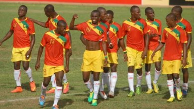 Photo of CAF dismisses Senegal's claims, clears Guinea for Eaglets