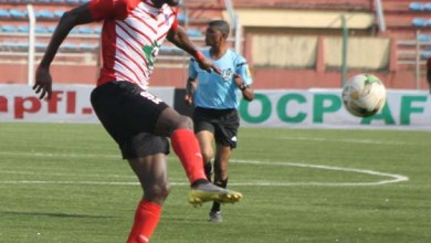 Photo of NPFL Super 6 Gets KickOff Date, Venue And Fixtures