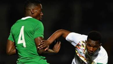 Photo of AFCON 2019: Senegal confirm friendly against Super Eagles in June