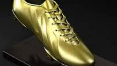 Photo of Eunisell Boot: Nasarawa United insist Sunusi Ibrahim also scored 10 goals in NPFL