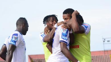 Photo of Effective Rivers United condemn Enugu Rangers to consecutive defeats