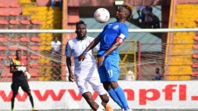 Photo of NPFL19: Week 19 Fixtures And All You Need To Know