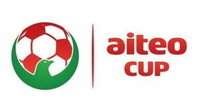 Photo of Aiteo Cup: Full Fixture, Date And Venue