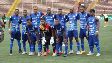 Photo of Lobi Stars Ambush Rivers Utd In Aiteo Cup Quarter Final Clash
