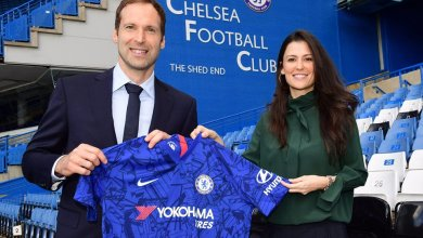 Photo of Cech Joins Chelsea As Club's Technical and Performance Advisor