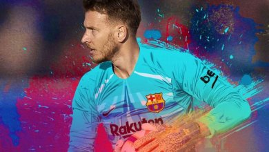 Photo of Barcelona Confirm Neto Signing From Valencia For €36m