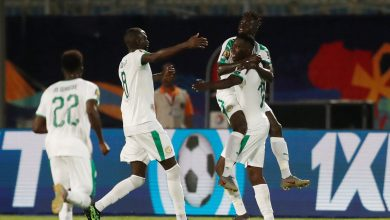 Photo of Senegal top list of Most valuable teams at AFCON 2019