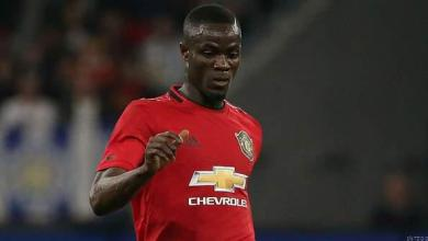 Photo of Solskjaer: Bailly Injury Looks Serious