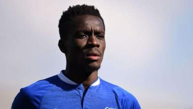 Photo of Idrissa Gueye Set For PSG Medical
