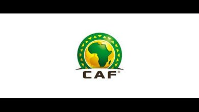 Photo of Cameroon 2021: CAF Set To Hold Draw For Qualification Stage