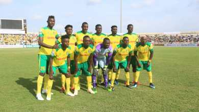 Photo of Kano Pillars Are 2019 Aiteo Cup Champions