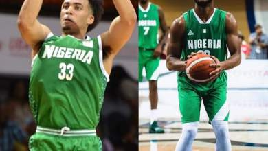 Photo of FIBA 2019 World Cup: Nigeria ranked 8th; projected to win a medal