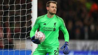 Photo of Mignolet To Join Club Brugge From Liverpool