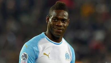 Photo of Balotelli Joins Brescia On A Three Year Deal