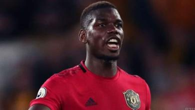 Photo of Man Utd To Meet Twitter Over Pogba's Racial Abuse