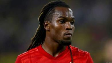 Photo of Lille Confirms Renato Sanches Signing From Bayern