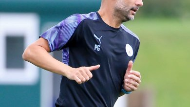 Photo of Pep Hit Back At Klopp Over Spending Claims