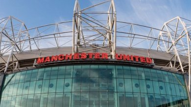 Photo of Man Utd to Resume Search for Technical Director
