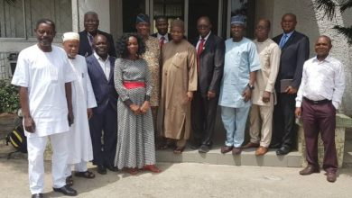 Photo of AAG 2019: NOC Inaugurates Medical And Scientific Commission