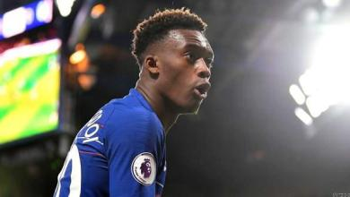 Photo of Hudson-Odoi, James to Return to Action in Chelsea Youth Game