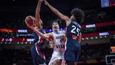 Photo of FIBA World Cup: Argentina Sets Up Finals Showdown With Spain