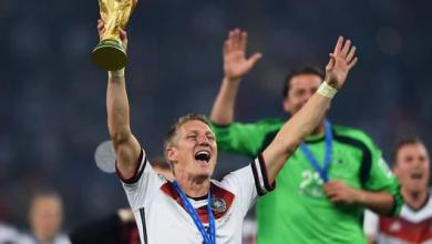 Photo of Schweinsteiger Announces Retirement From Football