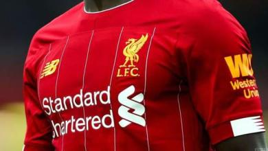 Photo of Liverpool Win New Balance Case To Get Nike Deal