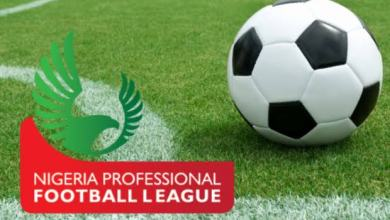 Photo of OFFICIAL: 2019/20 NPFL to Kick-off November 3, 2019 And End May 31, 2020