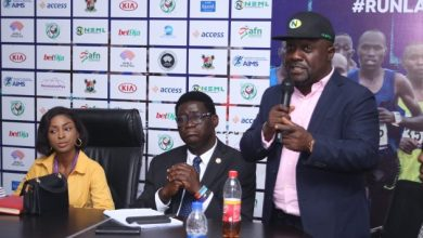 Photo of Access Bank Lagos City Marathon: Organisers Confident Of Successful Outing