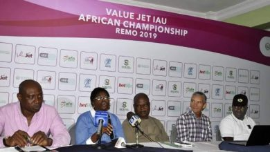 Photo of Valuejet Remo Ultra Run Gets Keystone Bank Partnership