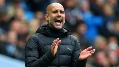 Photo of Pep's Agent Plays Down Bayern Links
