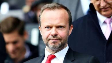 Photo of Man Utd Revenue Rises But Debt Increases