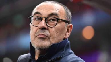 Photo of Sarri Says He Was Called A Taliban For Playing Sarriball
