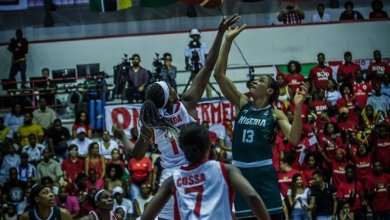 Photo of FIBA Africa Pre Olympics: D'Tigress To Face Mali After Mozambique Win