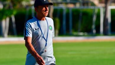 Photo of NFF Cautions Rohr On Incessant Breaches Of Contract