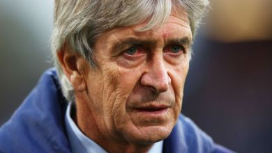 Photo of Pellegrini's Future Being Discussed By West Ham Owners