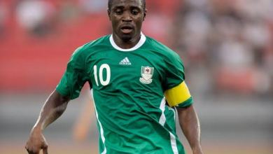 Photo of We Are More Interested In Protecting Late Promise's Family Says NFF