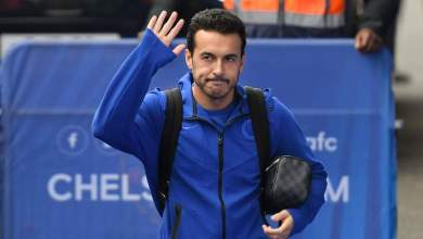 Photo of Why Pedro doesn't want to play for Chelssa beyond June 30th