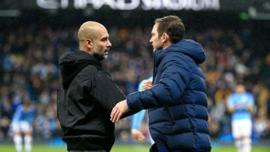 Photo of Pep hints at players rest against Chelsea as he prioritises City's visit to Newcastle