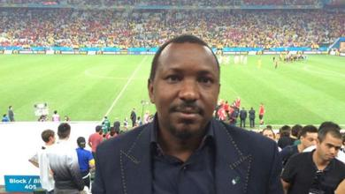 Photo of Shehu Dikko: We didn't ask any club to pay N2.5m for COVID-19 tests per game