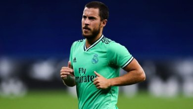 Photo of Chelsea set to get at least €15m if Real Madrid win La Liga