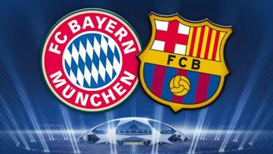Photo of Bayern, Barcelona trash Chelsea and Napoli to advance