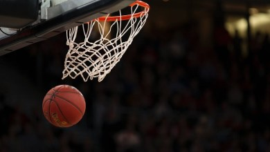 Photo of Basketball Is Great For You These Seven Ways