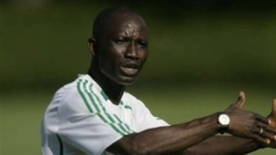 Photo of Bosso names 20 for WAFU U20 Cup of Nations