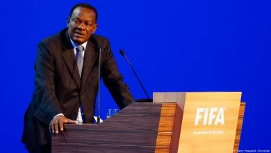 Photo of FIFA bans Haiti FA president over systematic sexual abuse