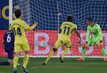 Photo of VIDEO: Chukwueze fires Villarreal past Sivasspor into #UEL knock-out stages