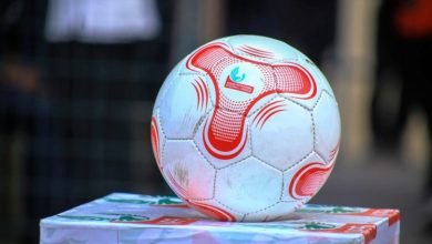 Photo of NPFL 2020/21 Matchday One Preview