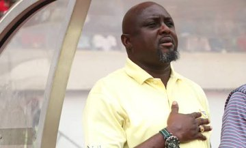 Photo of Boboye, Akwa United boss charged for misconduct by LMC